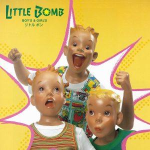 Little Bomb
