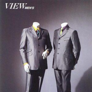 View men's