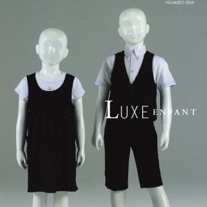 LUXE ENFANT