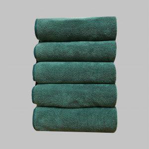 海綿毛巾架